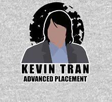 Kevin Tran-Advanced Placement Unisex T-Shirt