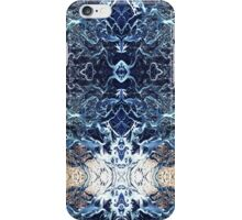 Rivers iPhone Case/Skin