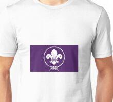 Scouts  Unisex T-Shirt