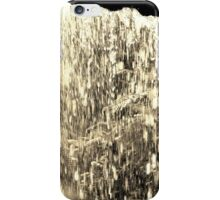 Captivating Waterfall iPhone Case/Skin