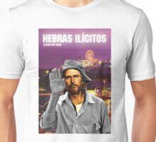 Illicit Threads Unisex T-Shirt