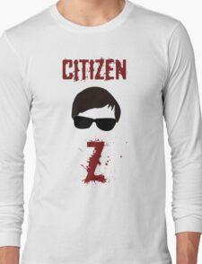 Citizen Z Long Sleeve T-Shirt