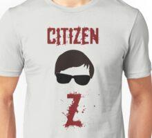 Citizen Z Unisex T-Shirt