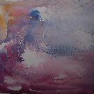 Splash by Ellen Keagy