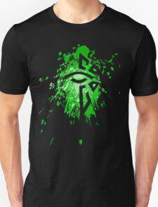 Ingress - Enlightenment T-Shirt
