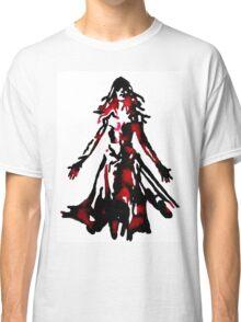 Jean Grey Classic T-Shirt