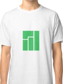 Manjaro Linux Classic T-Shirt