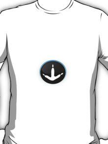 Sabayon Linux T-Shirt