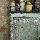 Country Wares by Karen E Camilleri