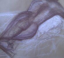 Figure by Jenn Carson