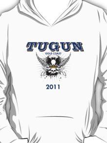 TUGUN 2011 T-Shirt
