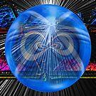 Bubble by John Dalkin