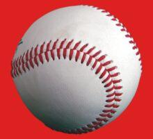 baseball by rindubenci69