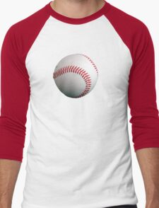 baseball Men's Baseball ¾ T-Shirt