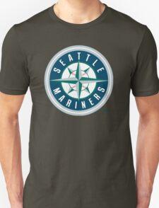 seattle marines T-Shirt