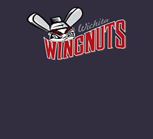 wichita wingnuts Unisex T-Shirt