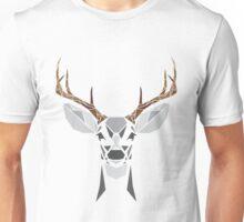 Bucky Unisex T-Shirt