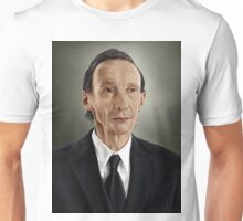 Death (Supernatural) Unisex T-Shirt