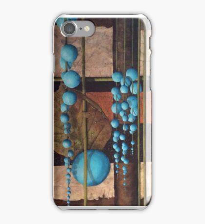 Amazone iPhone Case/Skin