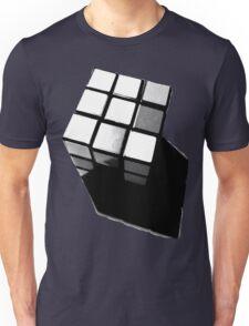 CubAlex Unisex T-Shirt