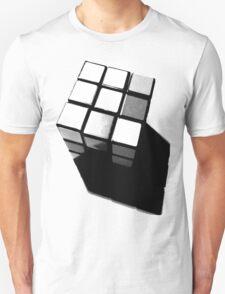 CubAlex T-Shirt