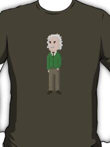 Albert T-Shirt