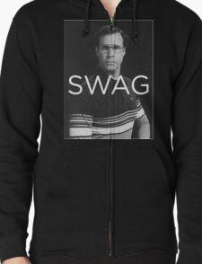 Will Ferrell Swagger T-Shirt