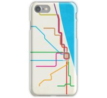 The 'L' iPhone Case/Skin