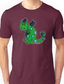 DragonBugs Unisex T-Shirt