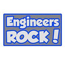 Engineers Rock! by TKUP22