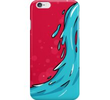 CSGO | Water Elemental iPhone Case/Skin