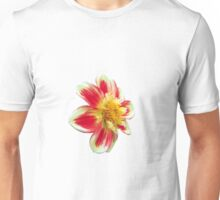 Proud Bloom Unisex T-Shirt