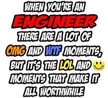 Engineer .. OMG WTF LOL by TKUP22