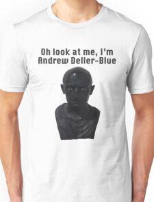DB birthday T-Shirt