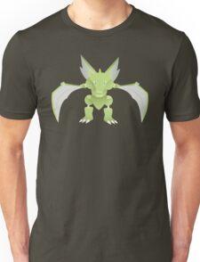 SCYTHER! Unisex T-Shirt