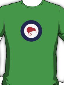 RNZAF Roundel  T-Shirt