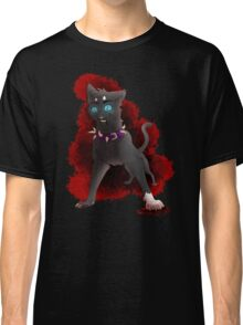 The Scourge Classic T-Shirt