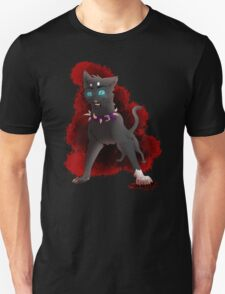 The Scourge Unisex T-Shirt