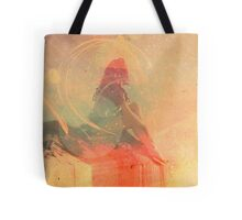 Endless Summer A Tote Bag