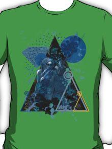 dear deer team T-Shirt