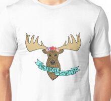 Thranduil - Mirkwood royalty Unisex T-Shirt