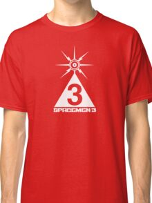 Spacemen 3 Classic T-Shirt