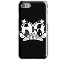 True Love by Topher Adam iPhone Case/Skin