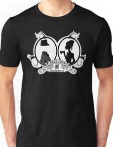 True Love by Topher Adam Unisex T-Shirt
