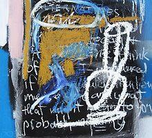 Alternatives by Alan Taylor Jeffries