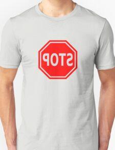 POTS T-Shirt