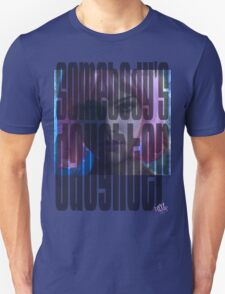 """""""That's somebody's daughter up there"""" - Stu Price Unisex T-Shirt"""