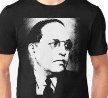 B. R. Ambedkar Unisex T-Shirt