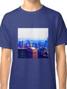 Sweet Echo Classic T-Shirt