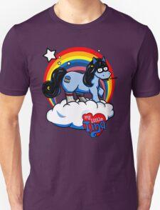 My Little Tina Unisex T-Shirt